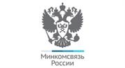minkomsvyaz Главная