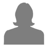 no-avatar_female1