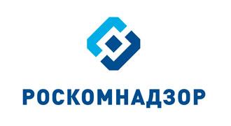 roskomnadzor Главная