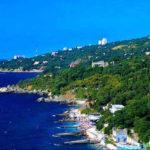 tourism-150x150 Мероприятия Программы