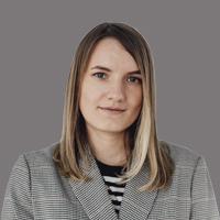 kizilova-1 Наблюдательный совет