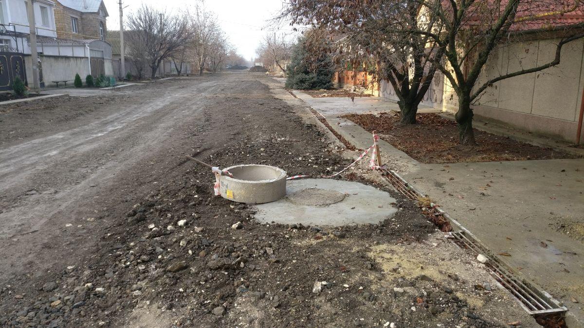 Сотрудники Дирекции проинспектировали объекты электросетевой и инженерной инфраструктур в Симферополе