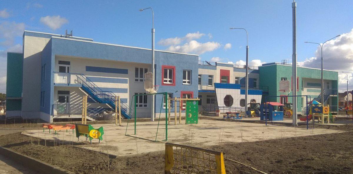 Сотрудники Дирекции проинспектировали ход строительных работ на севастопольских объектах ФЦП