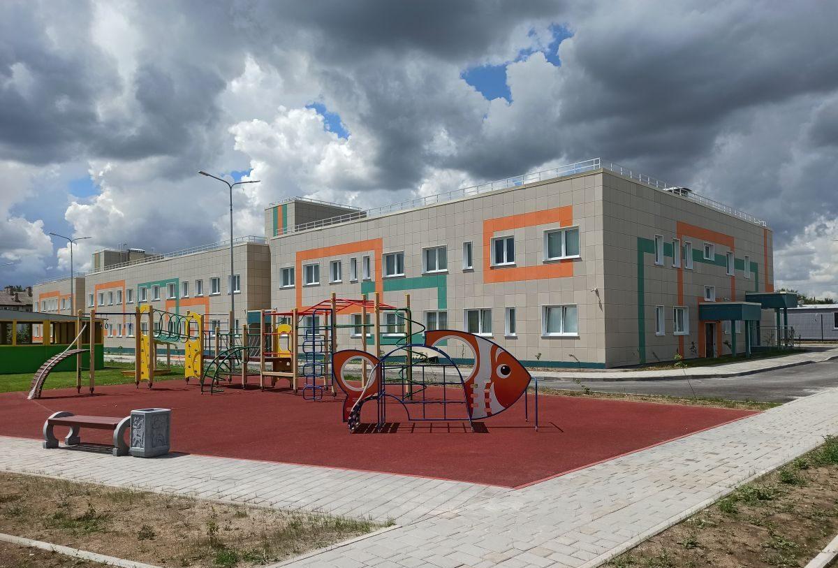 Сотрудники Дирекции проинспектировали объекты ФЦП в Нижнегорском и Советском районах Крыма