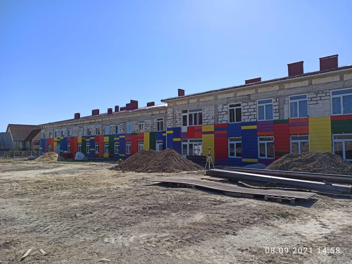 Сотрудники Дирекции проинспектировали объекты дошкольного образования в Алуште и Судаке